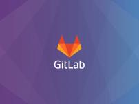 استفاده از رجیستری GitLab در آپن شیفت