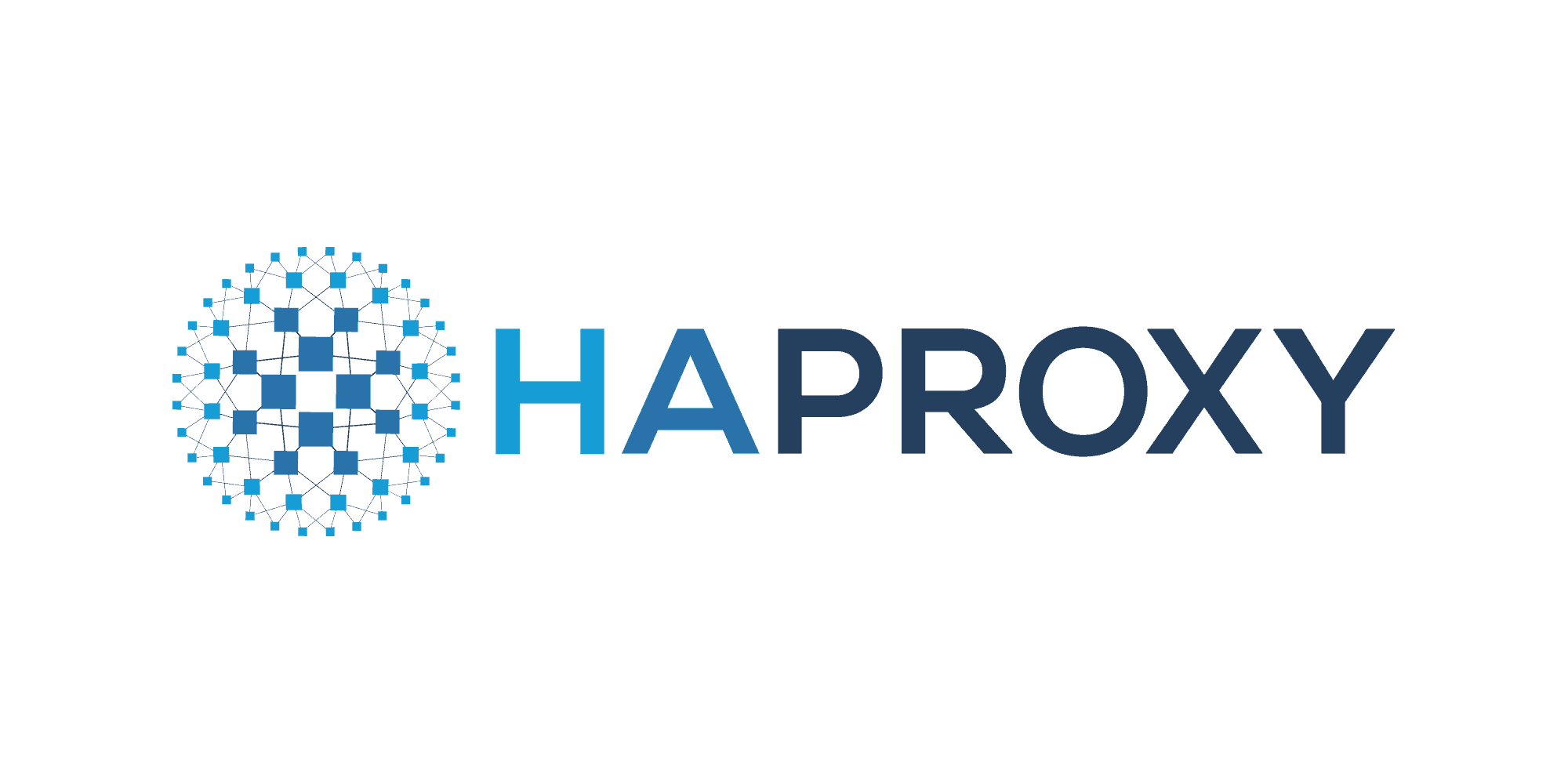 Ha Proxy Logo