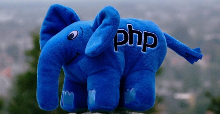 php 7.4 advanced features